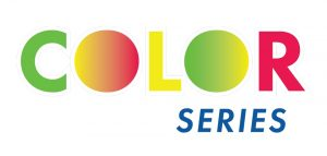 Color Series Logo